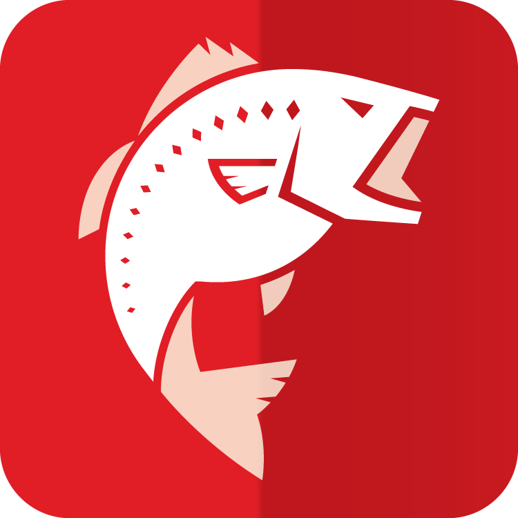 Sharelunker App icon